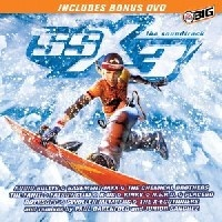 SSX3 The