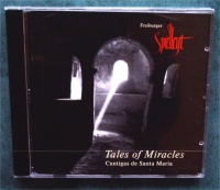 Tales of Miracles