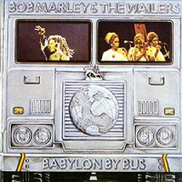 Babylon by Bus (Live)