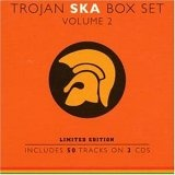Trojan Ska Box Set vol.2 (CD 3)