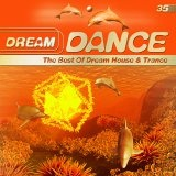 Dream Dance vol.35 (CD 1)