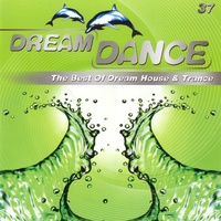 Dream Dance vol.37 (CD 2)