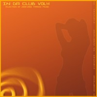 In Da Club vol.4