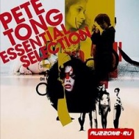 Pete Tong Essential Selection (CD 2)