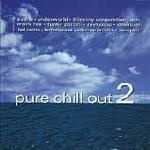 Pure Chill-Out An Exclusive Collection of Chill-Out Music (BOX SET) (CD 3)