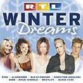 RTL Winter Dreams (CD 2)