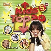 Top Kids vol.5