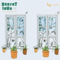 Secret Love Vol. 3