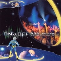 On & Off SOS Compiled And Mixed By Dj Ta-Ka