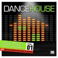 Dance House Vol. 1