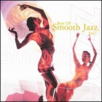 Selection of Jazz (CD 2)