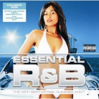Essential R and B Summer 2007