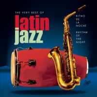 The Very Best Of Latin Jazz (2CD)