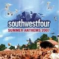 Southwestfour Summer Anthems 2CD