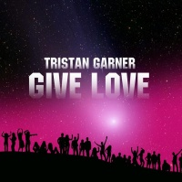 Give Love (Cdm)