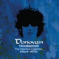 Troubadour The Definitive Collection (1964-1976) [Cd 1]