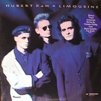 Limousine (Singles Collection)