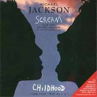 Scream - Childhood