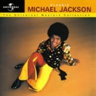 The Best Of Michael Jackson (CD 1)
