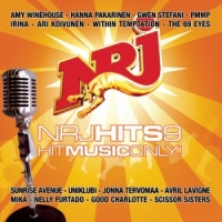 Nrj Hits 9 (2CD)