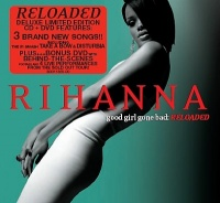 Good Girl Gone Bad Reloaded
